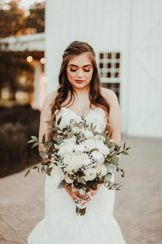 maritzamatt-wedding-2017-brynnaisabell0631.jpg