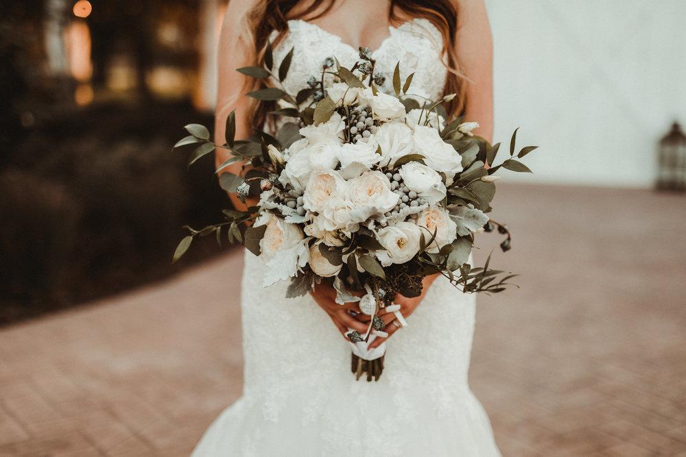 maritzamatt-wedding-2017-brynnaisabell0634.jpg