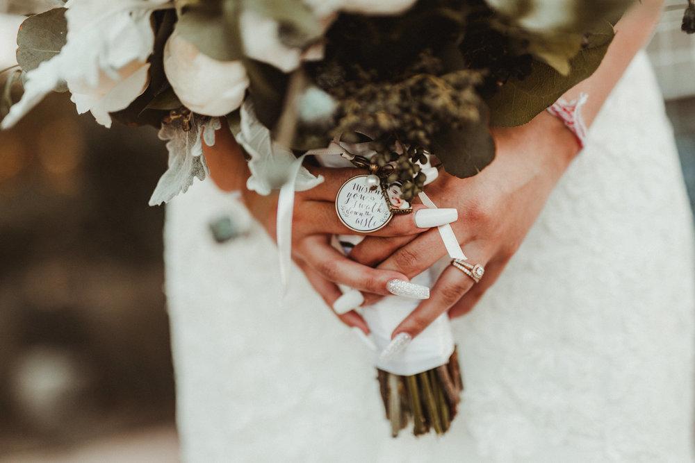 maritzamatt-wedding-2017-brynnaisabell0636.jpg