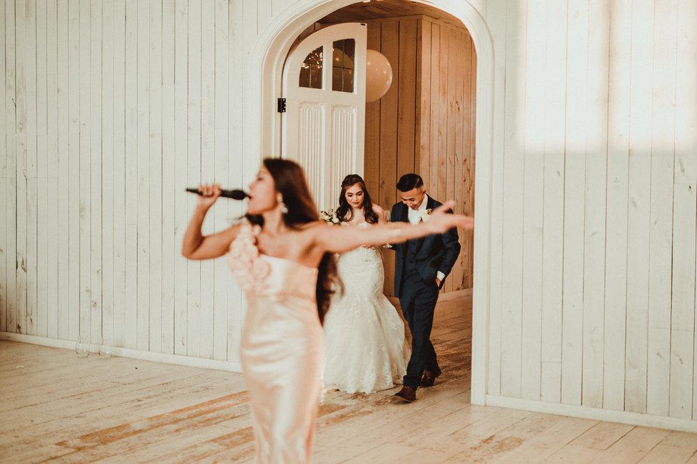 maritzamatt-wedding-2017-brynnaisabell0660.jpg