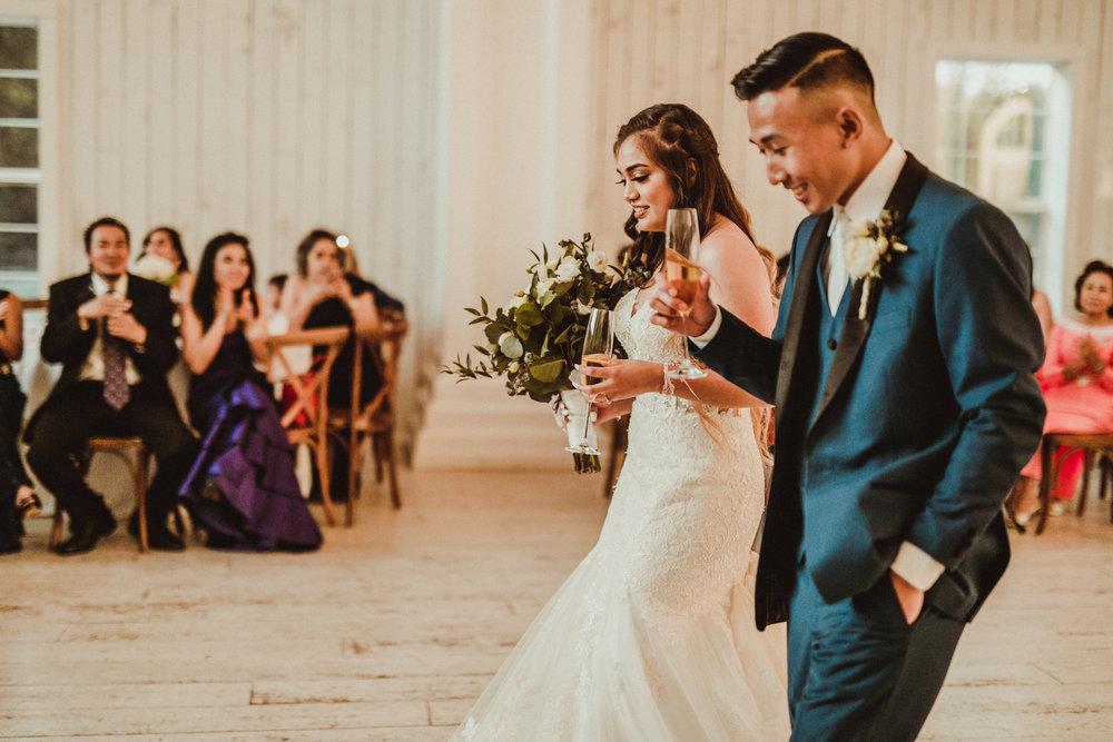 maritzamatt-wedding-2017-brynnaisabell0665.jpg