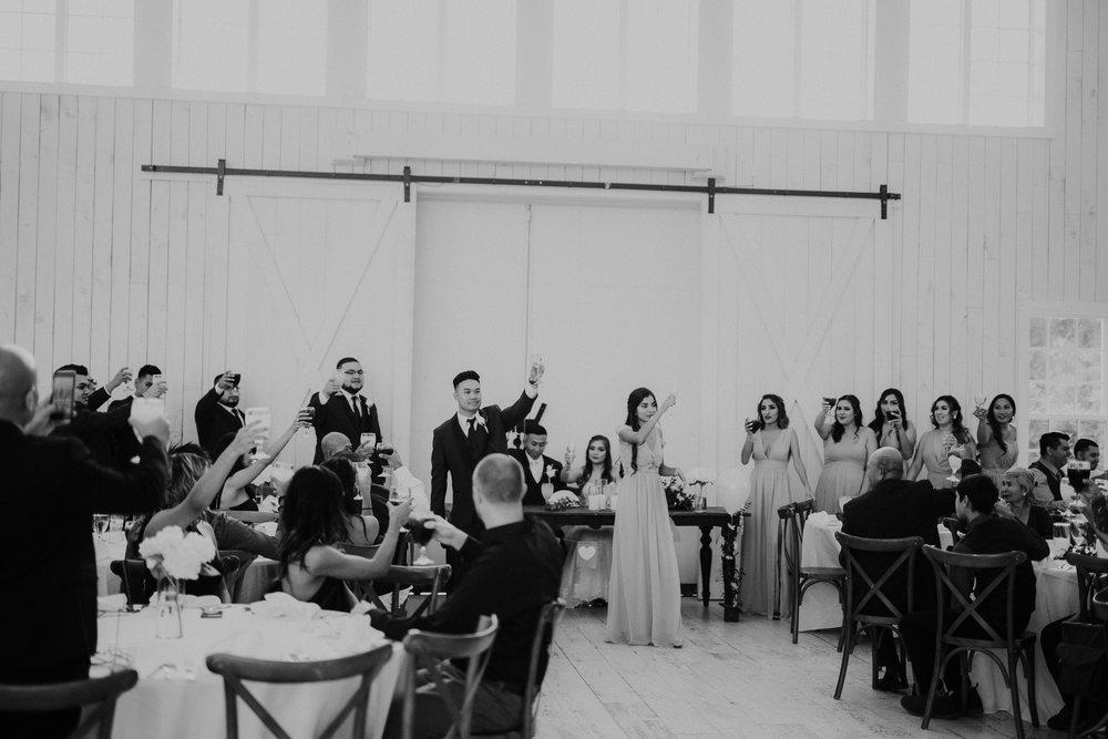 maritzamatt-wedding-2017-brynnaisabell0688.jpg