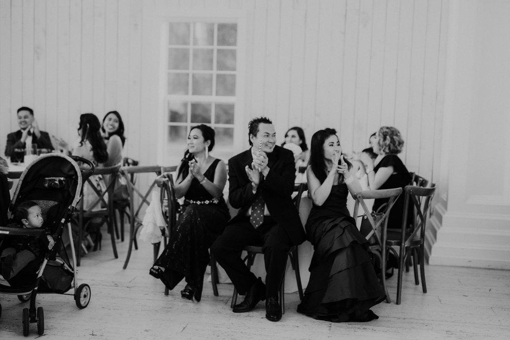 maritzamatt-wedding-2017-brynnaisabell0707.jpg
