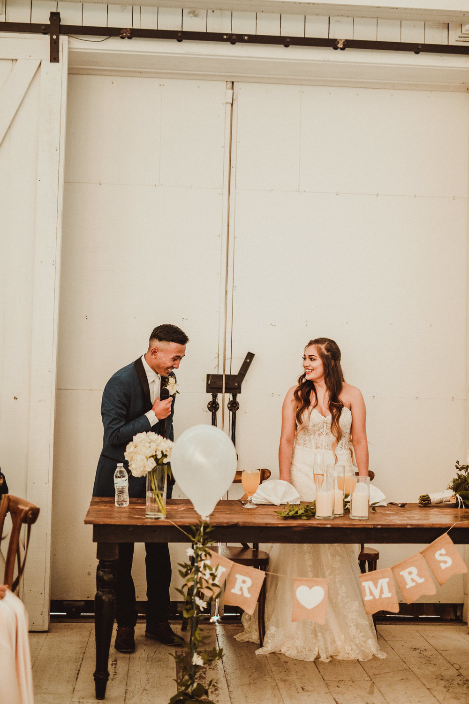 maritzamatt-wedding-2017-brynnaisabell0699.jpg