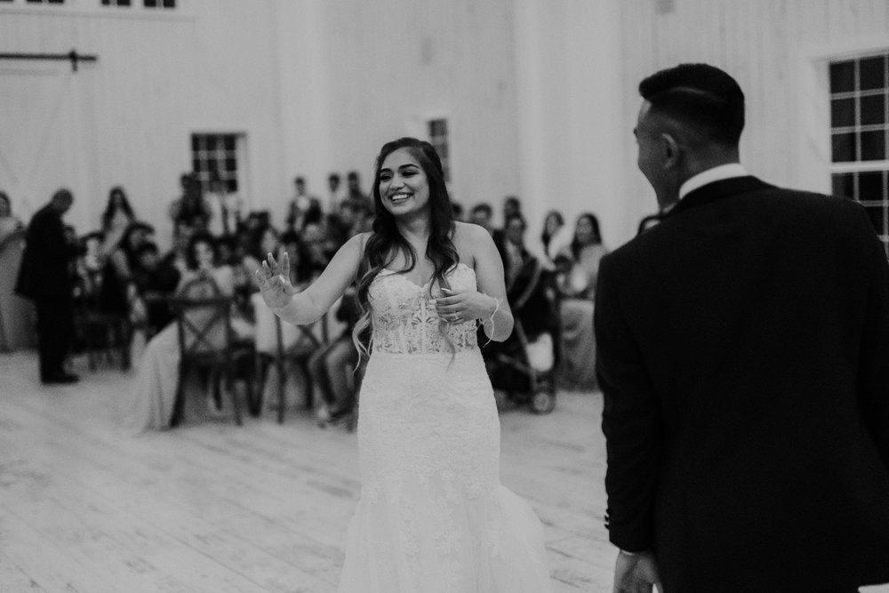 maritzamatt-wedding-2017-brynnaisabell0733.jpg