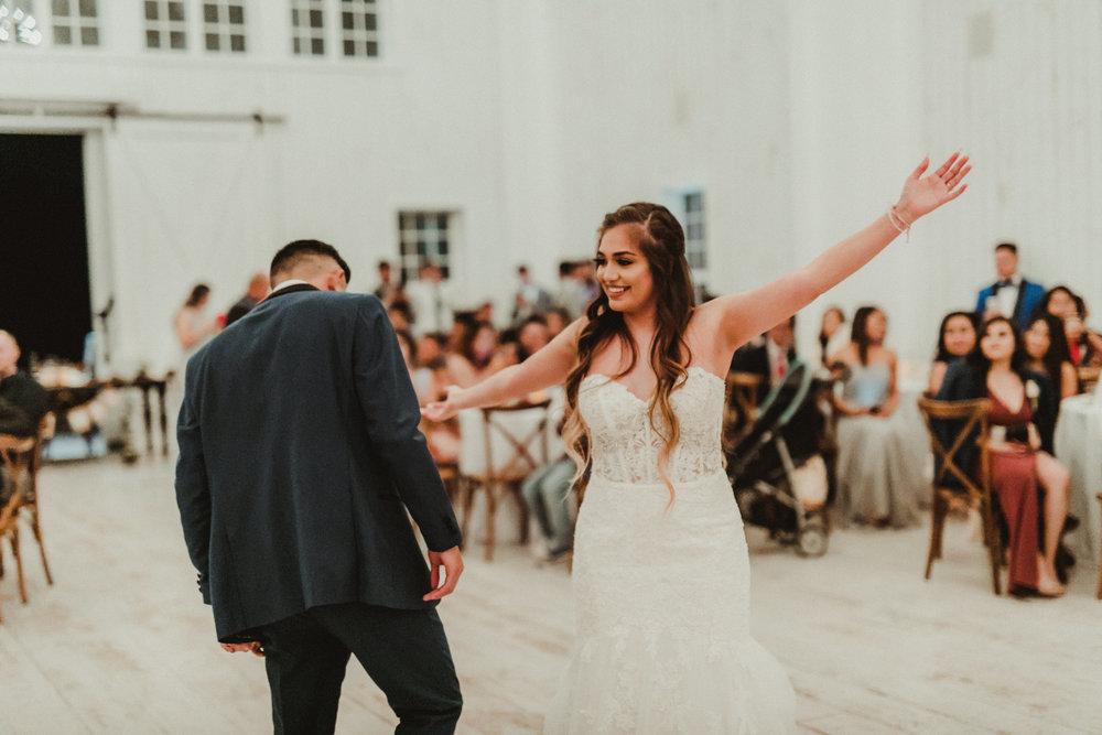 maritzamatt-wedding-2017-brynnaisabell0735.jpg