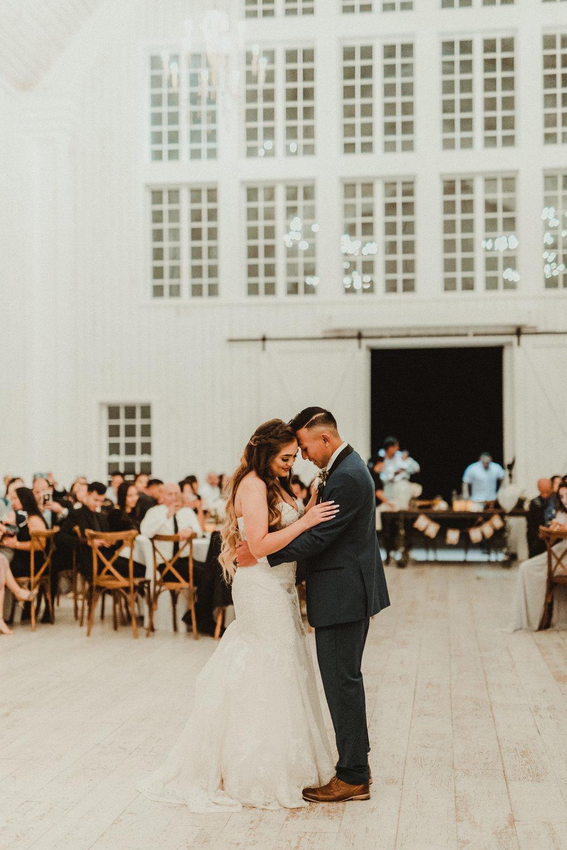 maritzamatt-wedding-2017-brynnaisabell0754.jpg