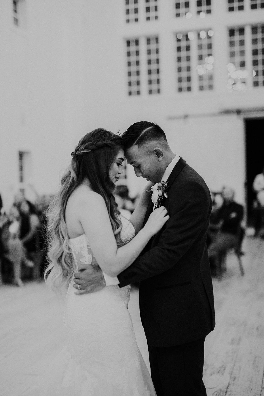 maritzamatt-wedding-2017-brynnaisabell0748.jpg