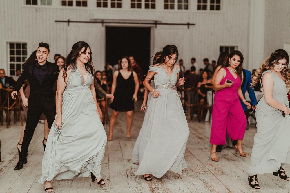 maritzamatt-wedding-2017-brynnaisabell0988.jpg