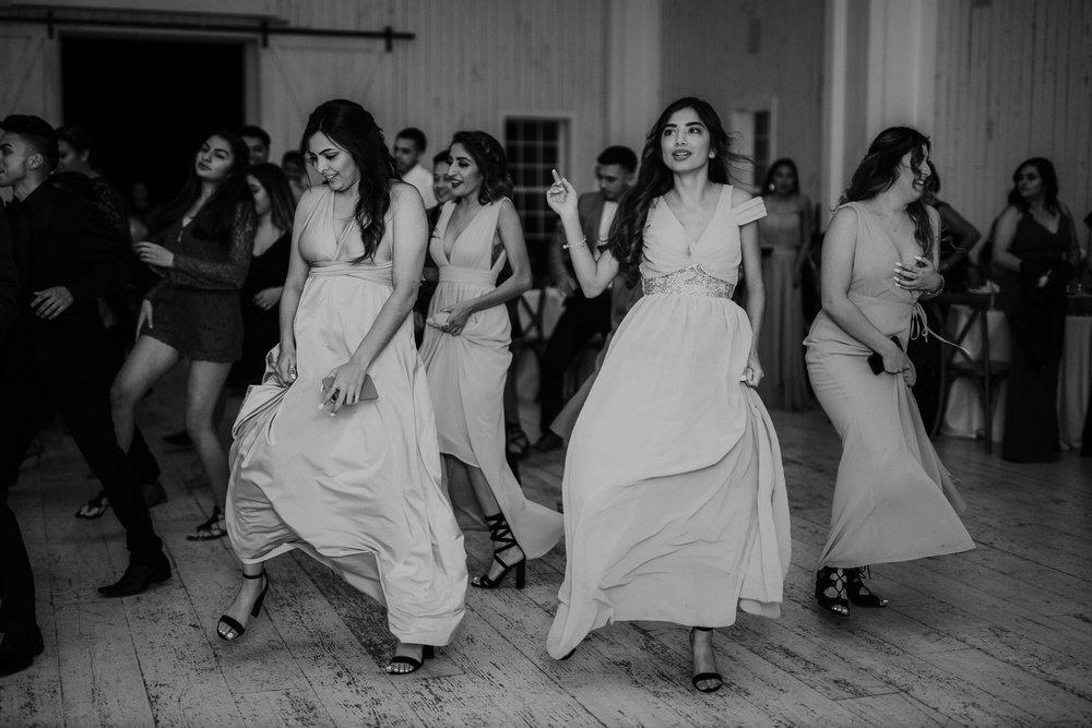 maritzamatt-wedding-2017-brynnaisabell0992.jpg