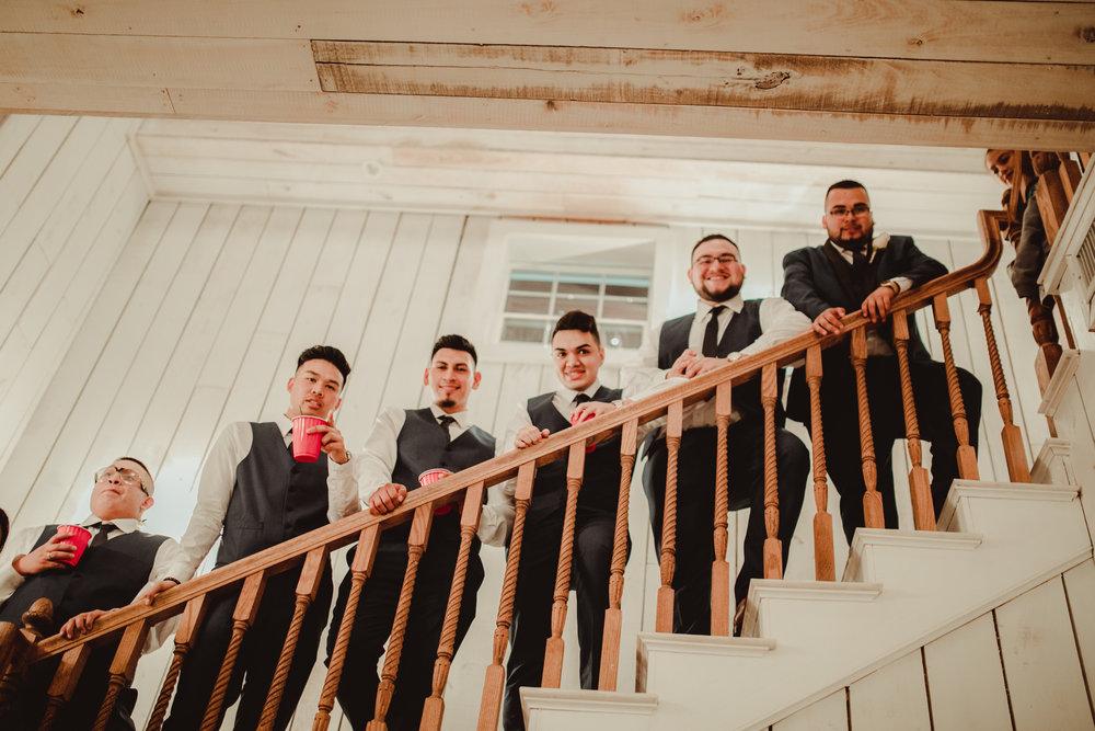 maritzamatt-wedding-2017-brynnaisabell1082.jpg