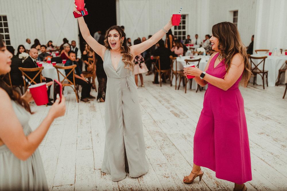 maritzamatt-wedding-2017-brynnaisabell1118.jpg