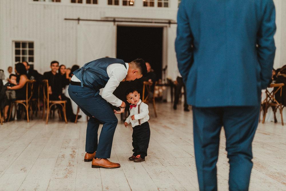 maritzamatt-wedding-2017-brynnaisabell0955.jpg