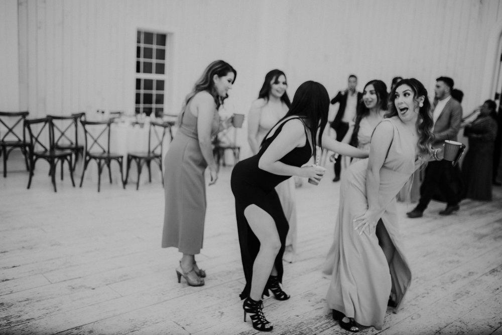 maritzamatt-wedding-2017-brynnaisabell1132.jpg