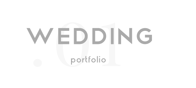 portfoliowedding.png