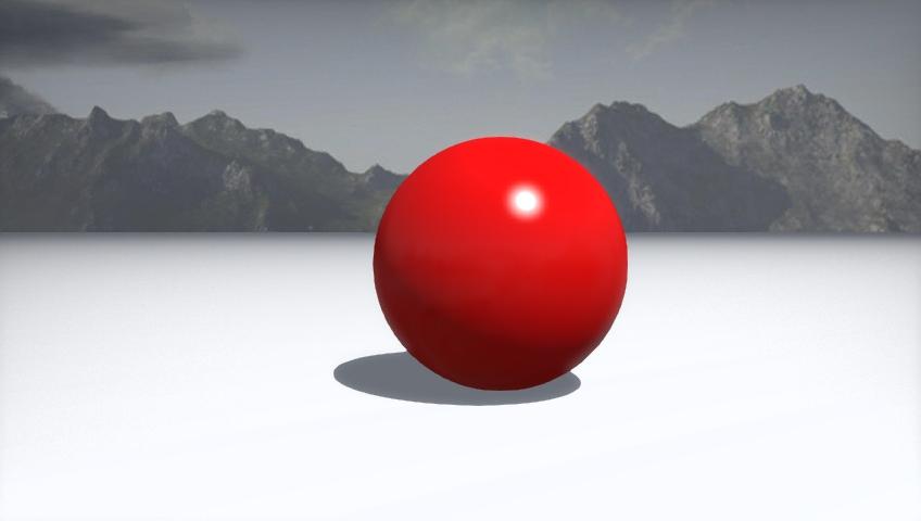 sphere.jpg