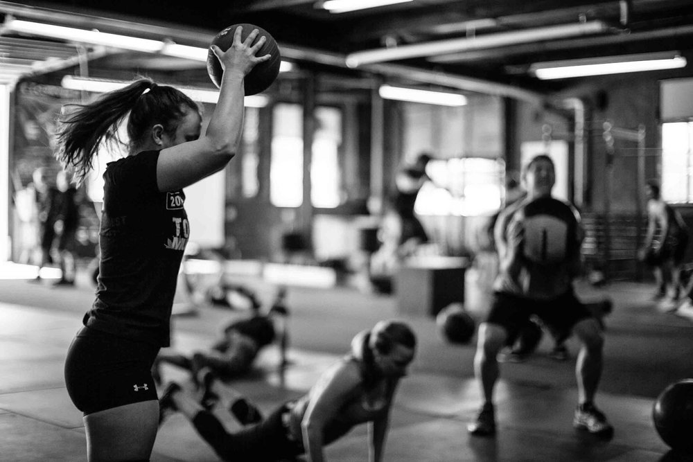 20170223121405_CrossFit-Casco-Bay-Slam-Balls.jpg