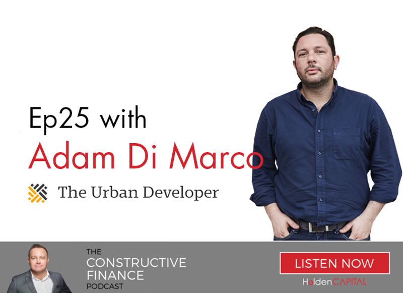 adam-di-marco-the-urban-developer.png