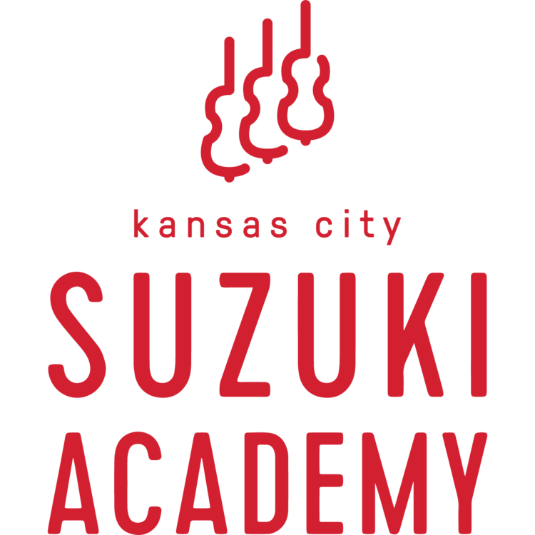 Kansas City Suzuki Academy
