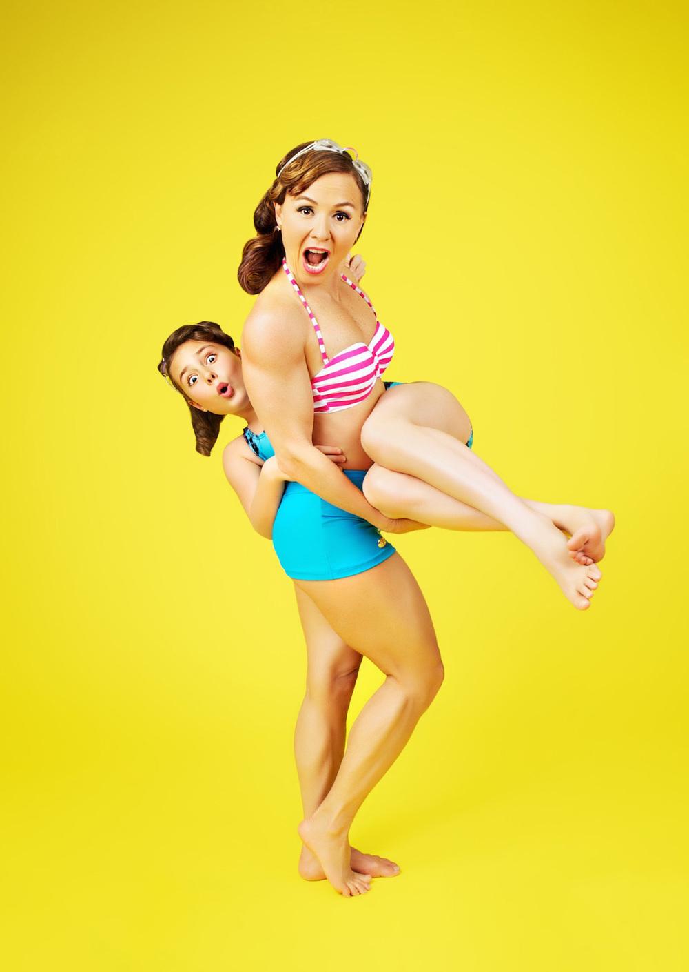 Marisol & Julianna 155_web_Maxine_Nienow.jpg