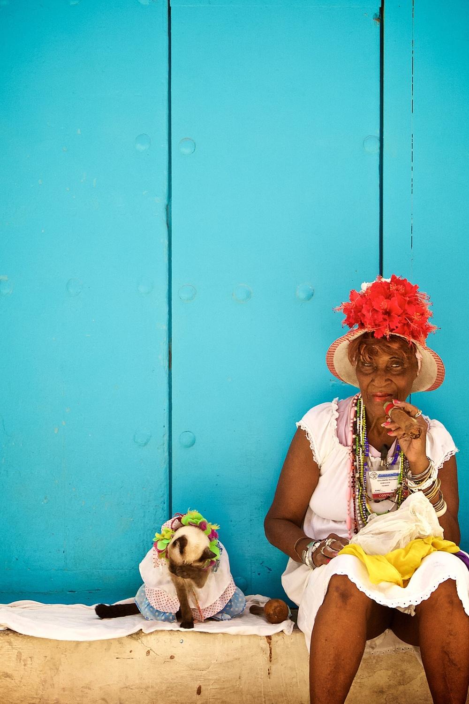 Cuba 120_web.jpg