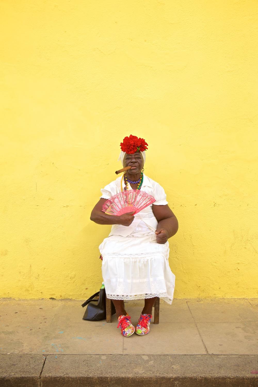 Cuba 175_web.jpg