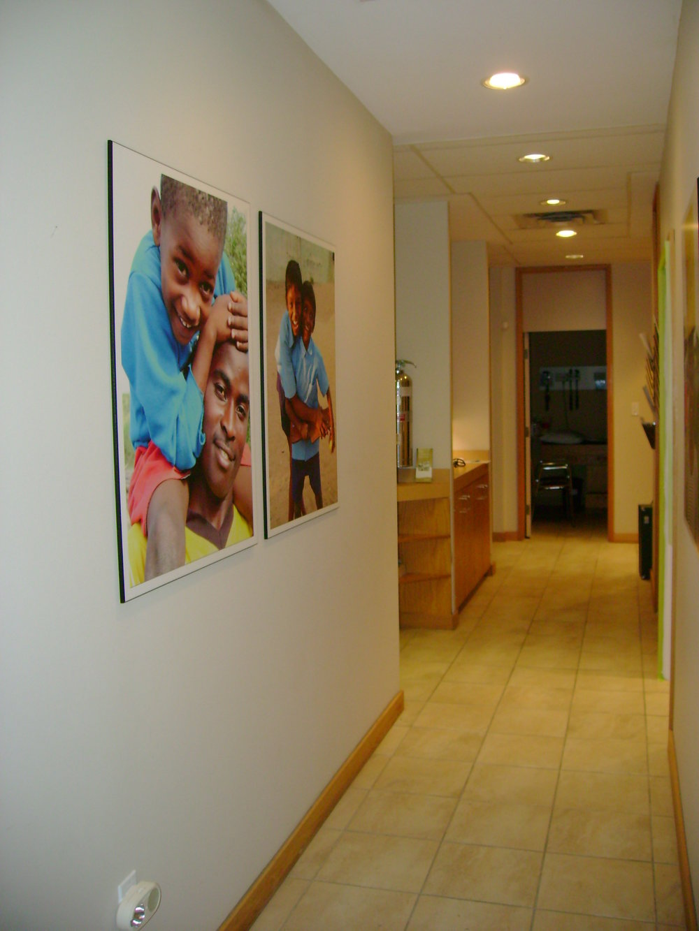 DoctorsOffice04.JPG