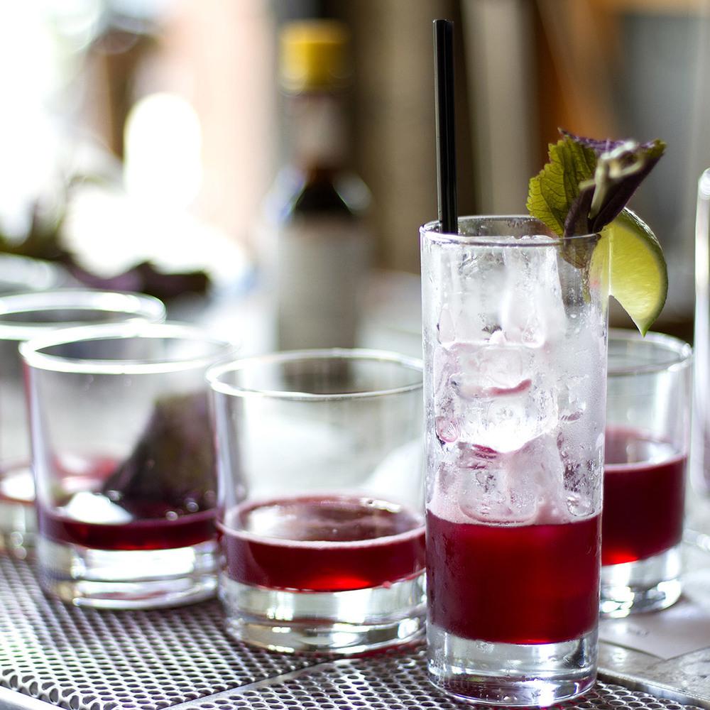 CocktailTasteTest-Web.jpg