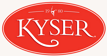 Kyser_1.jpg