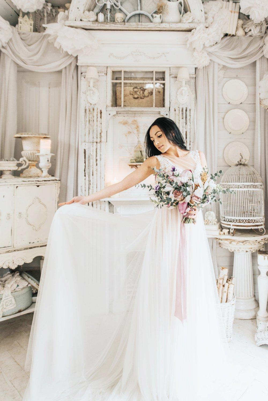 Bridal Collaboration Add3.jpg