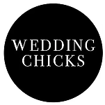 weddingchick.PNG
