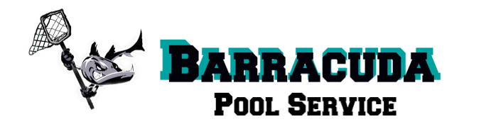 Barracuda Pool Service