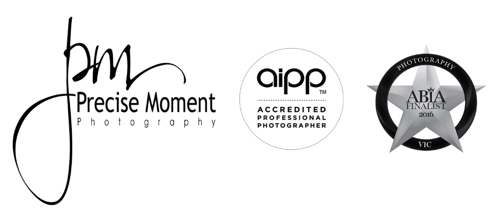 Precise Moment Photography