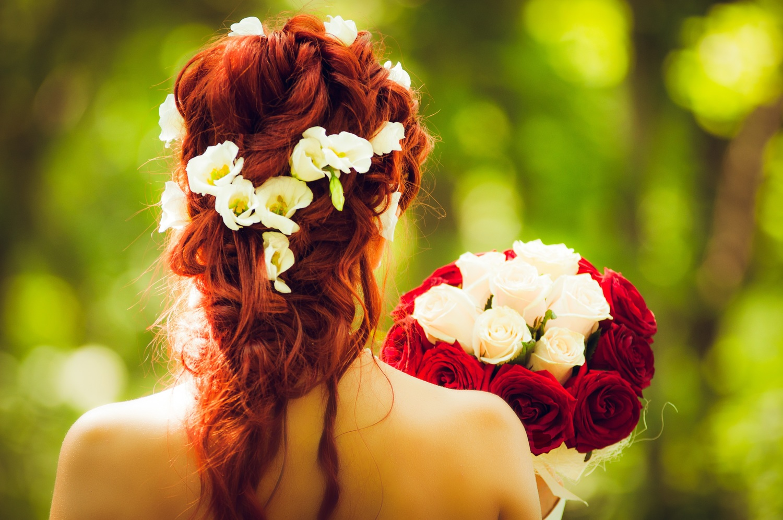 hair & makeup by carla-wedding hair & makeup koh samui-