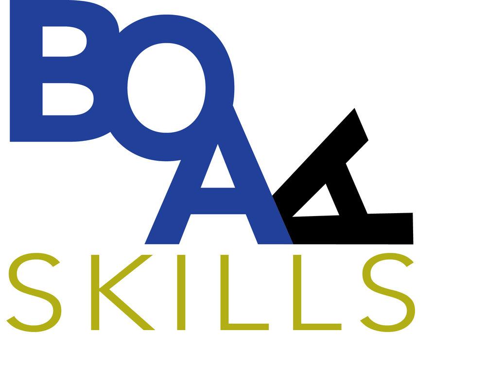 boaa.skills