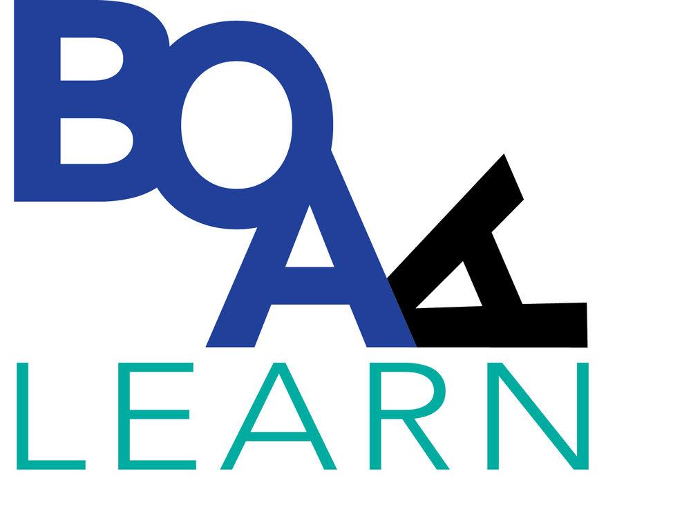 boaa.learn