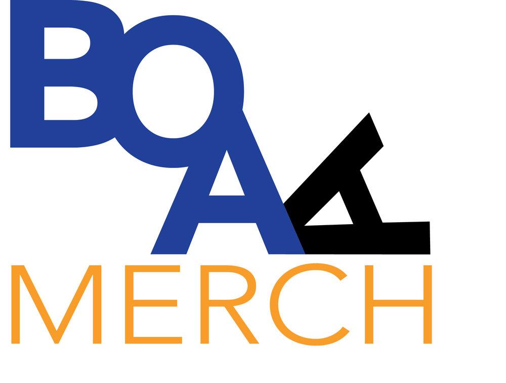 boaa.merch