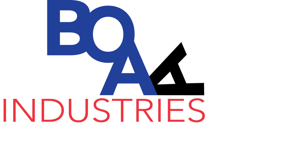 boaa.industries