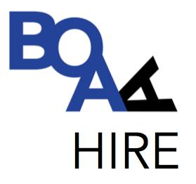boaa.hire