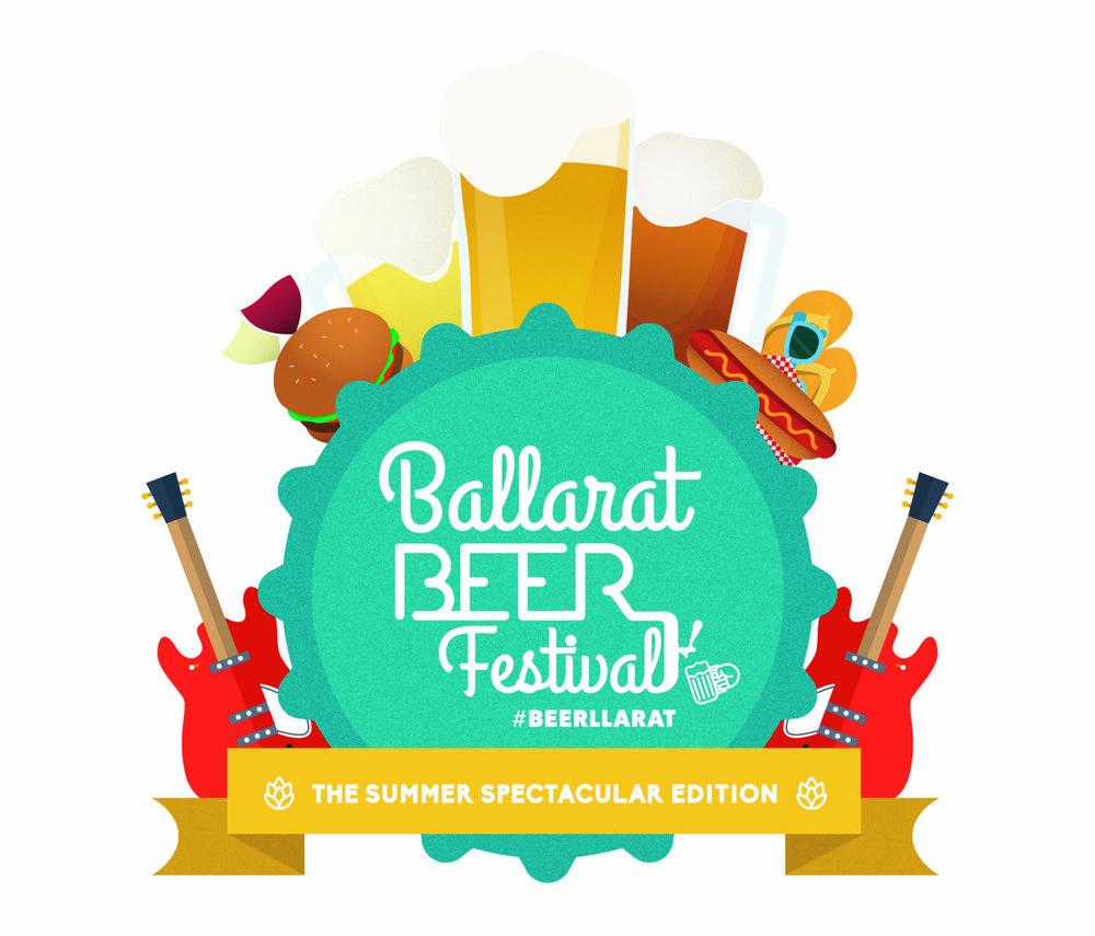 Ballarat Beer Fest