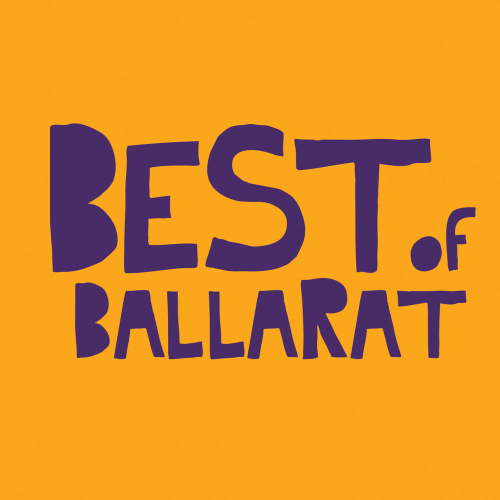 Best-of-Ballarat-Icon-Insta.jpg