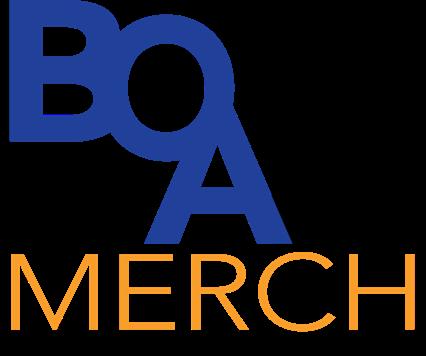 Boaa merch logo.png