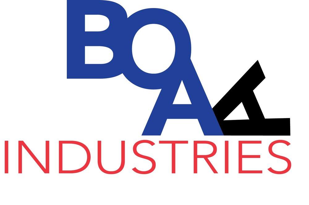 Boaa industries logo.jpg