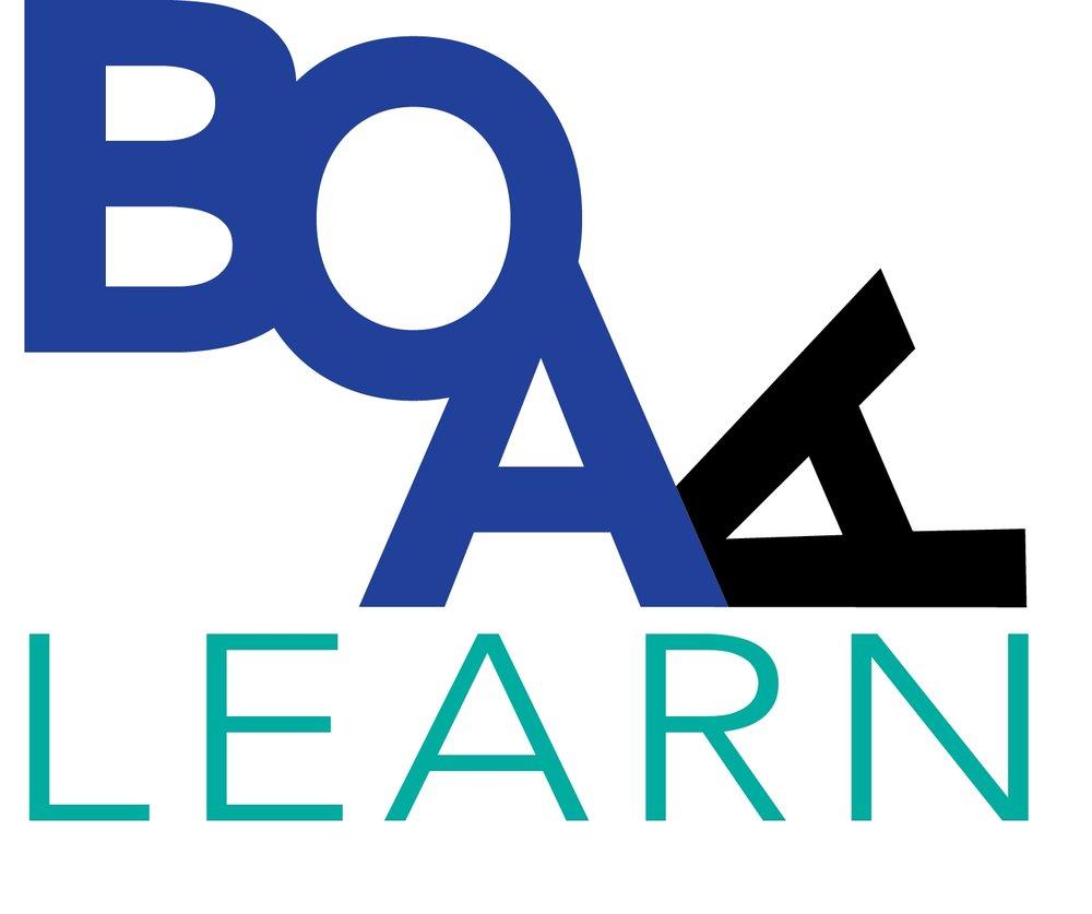 BOAA learn logo (1).jpg