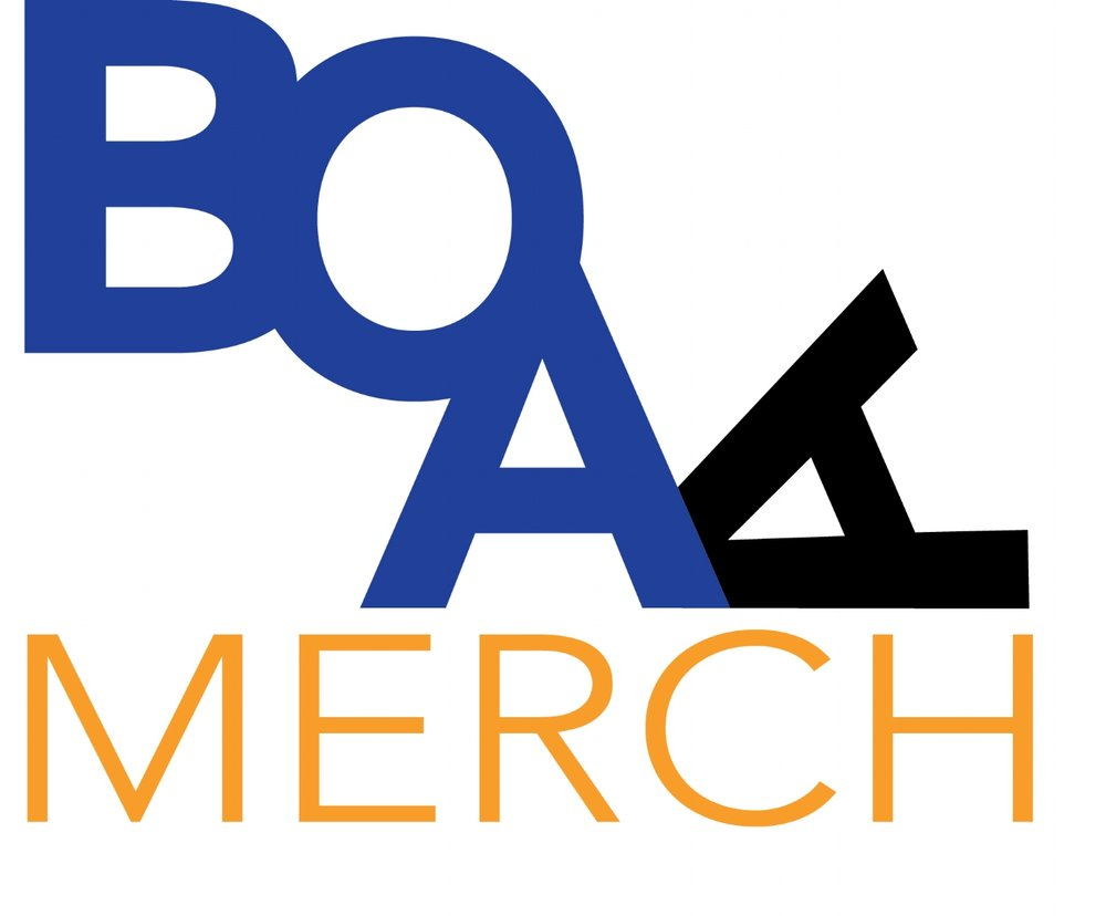 Boaa merch logo (1).jpg