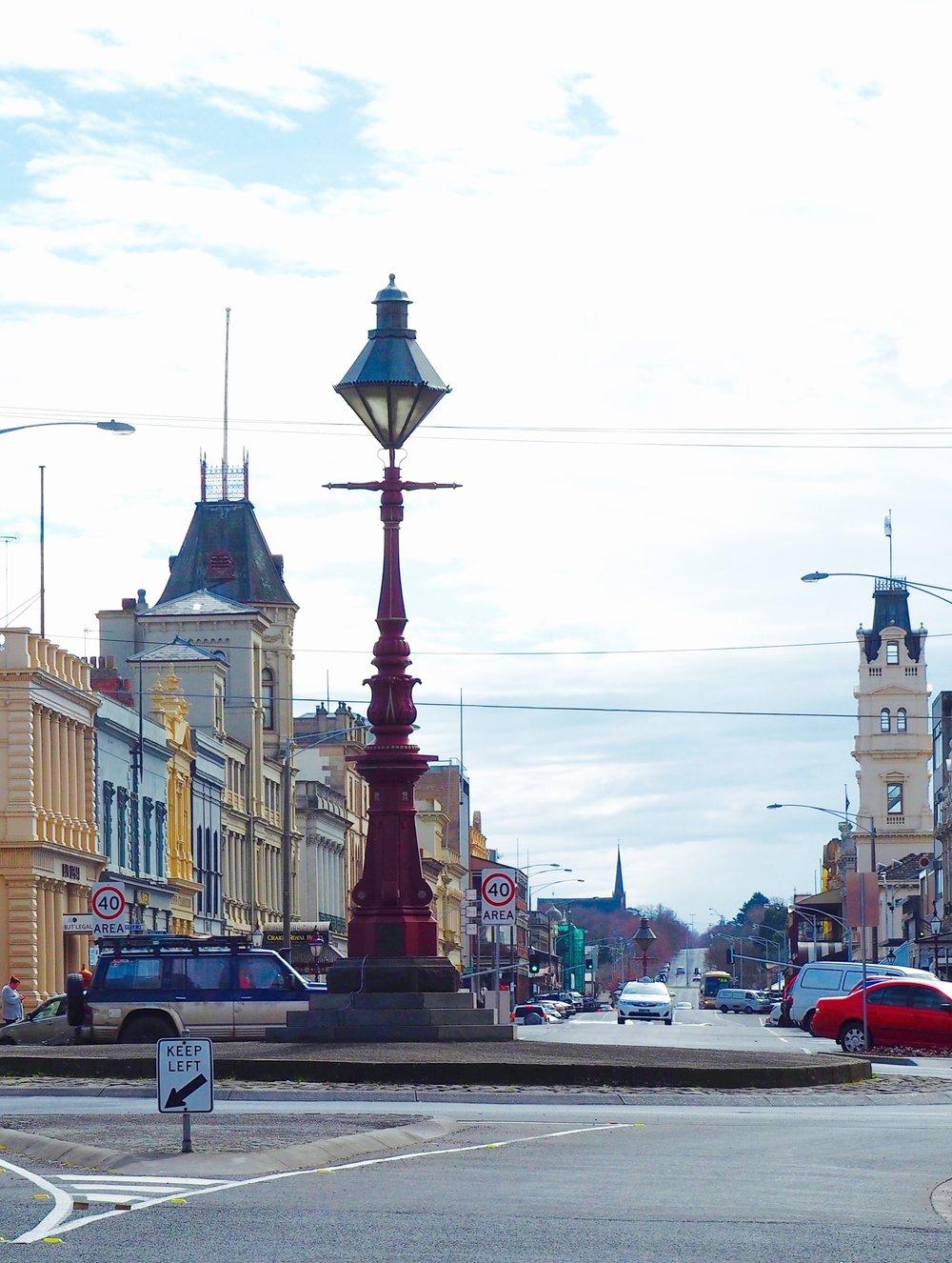 Ballar street.jpg