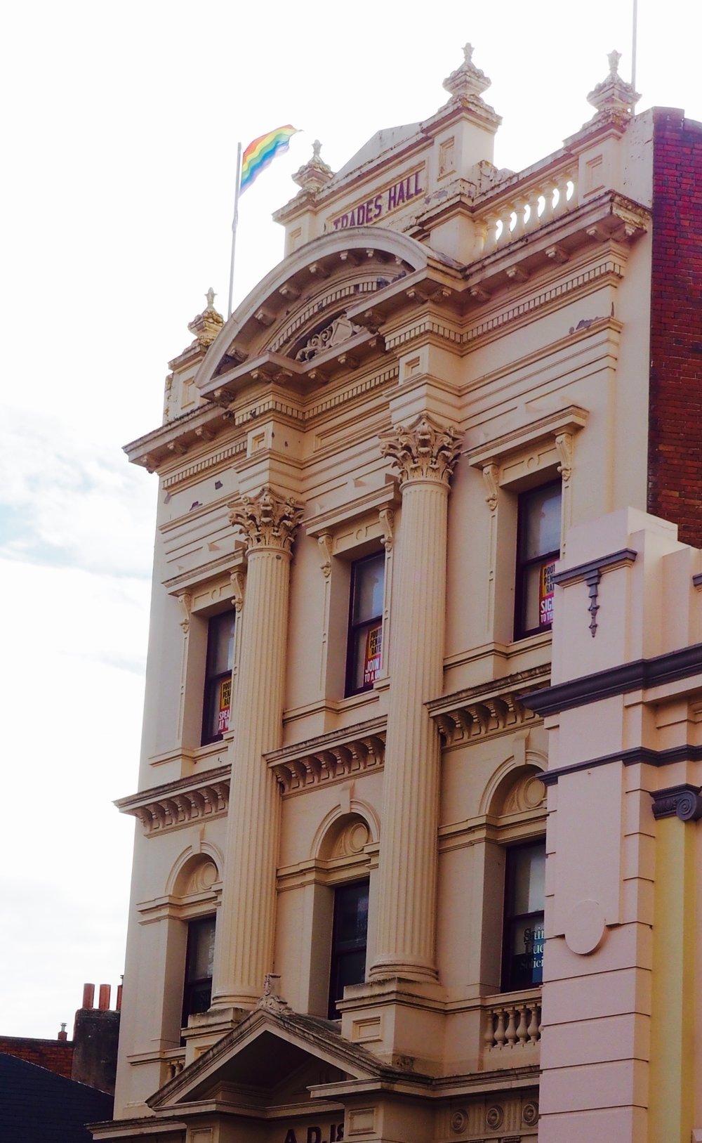 Trades Hall.jpg