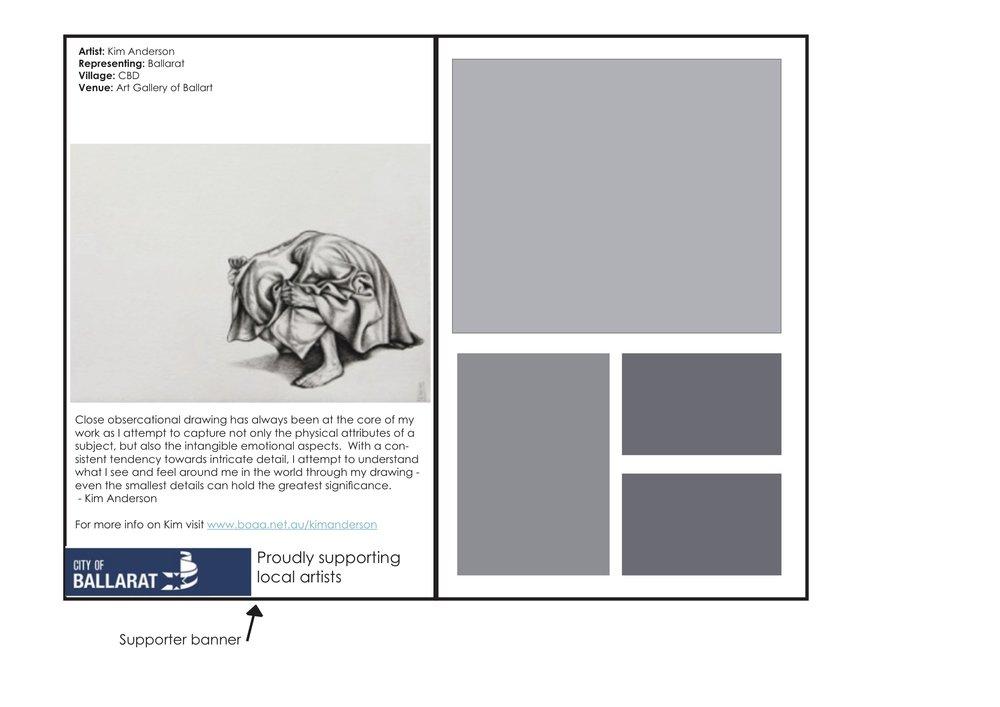 artistprofile example.jpg