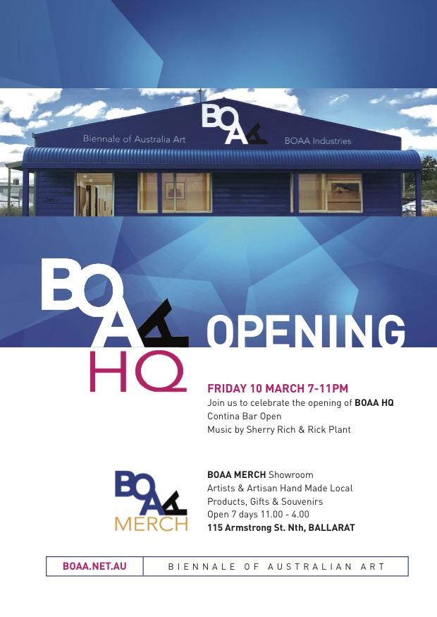 Concept BOAA HQ Ad2.jpg