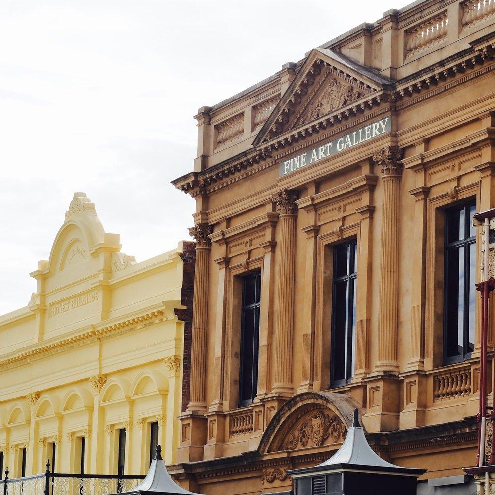Art Gallery of Ballarat.jpg